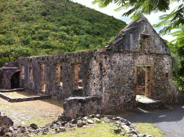 annaberg_ruins_st_john_us_virgin_islands