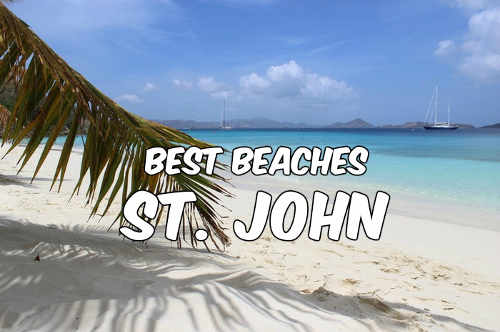 bsalomon_bay_st_john_us_virgin_islands