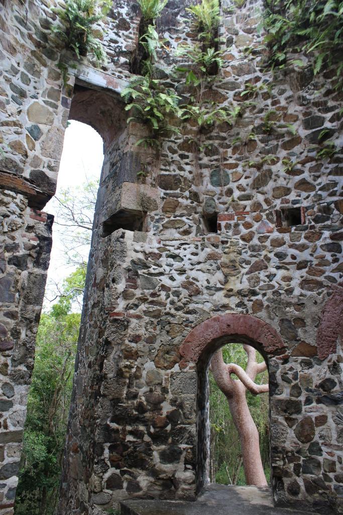 catherineberg_ruins_st_john_us_virgin_islands