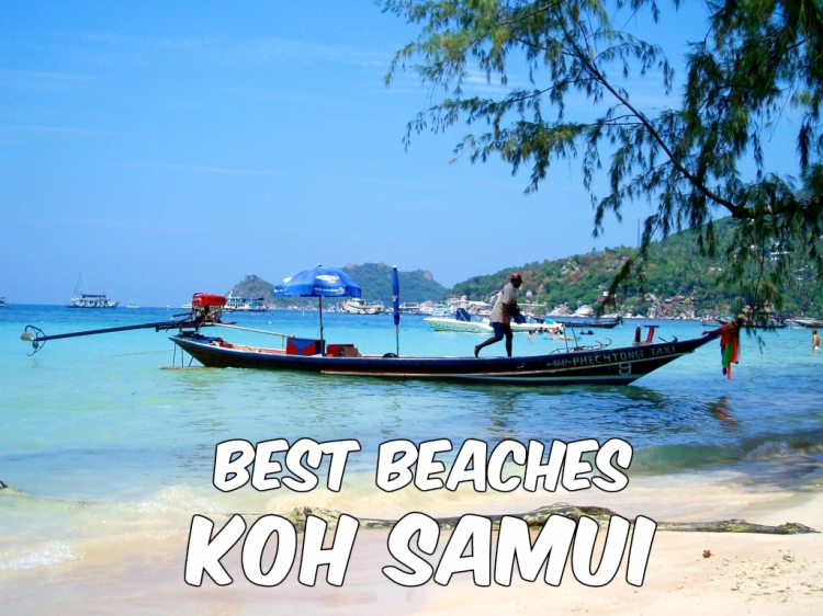 kohsamuiP1010506-1024x768.jpg