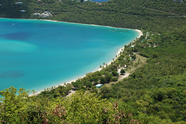 st-thomas-megans-bay-2