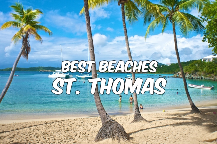 st-thomas-secret-harborb